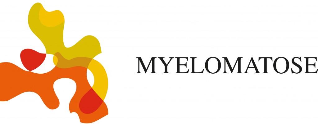 Myelomatose_logo_cmyk