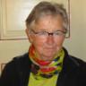 Louise Juhl Christensen