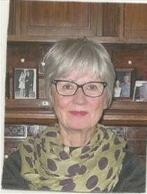 Kirsten Seyer-Hansen.pdfa