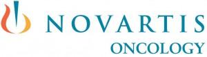 novatis logo