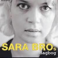 sara-bros-dagbog
