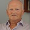 Poul Vestergaard