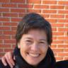 Susie Rasmussen