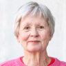 Kirsten Seyer-Hansen
