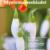 Forside af Myelomatosebladet 01 2020